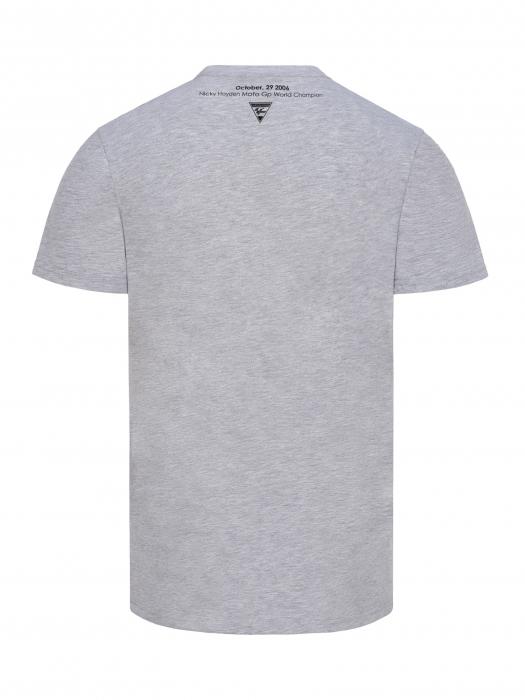 Camiseta Nicky Hayden - Kentucky Kid
