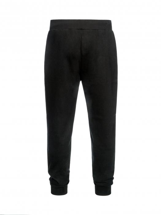 Fleece Pants Marc Marquez - MM93