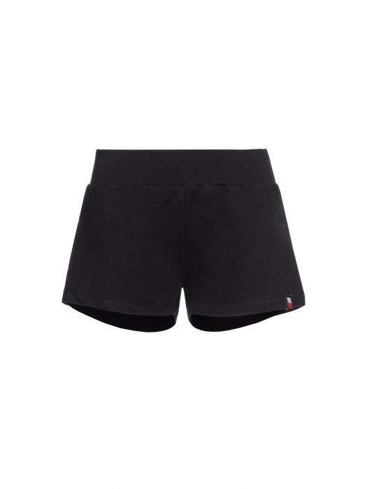 Shorts Marc Marquez - Femme
