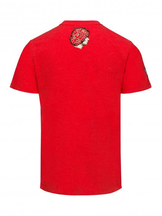 T-shirt Marco Simoncelli - Super Sic 58
