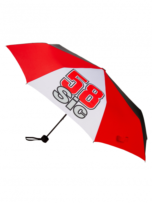Pocket Umbrella Marco Simoncelli