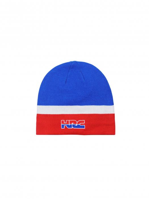 Cappello invernale Honda HRC