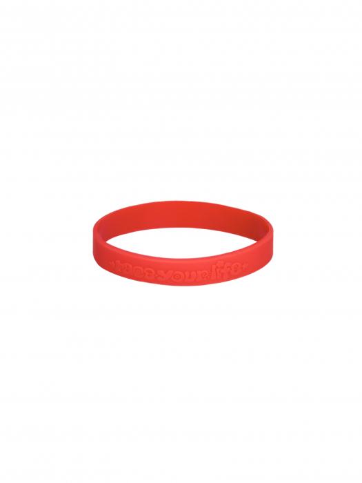 Bracelet Marco Simoncelli