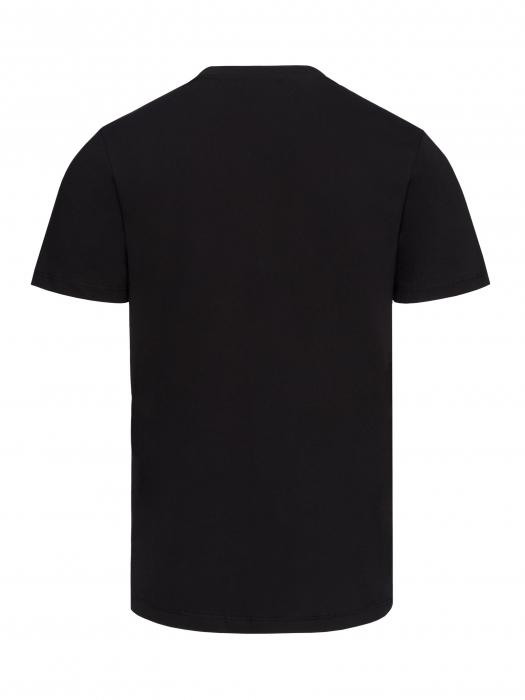 T-shirt Andrea Iannone - #AI29 Crew