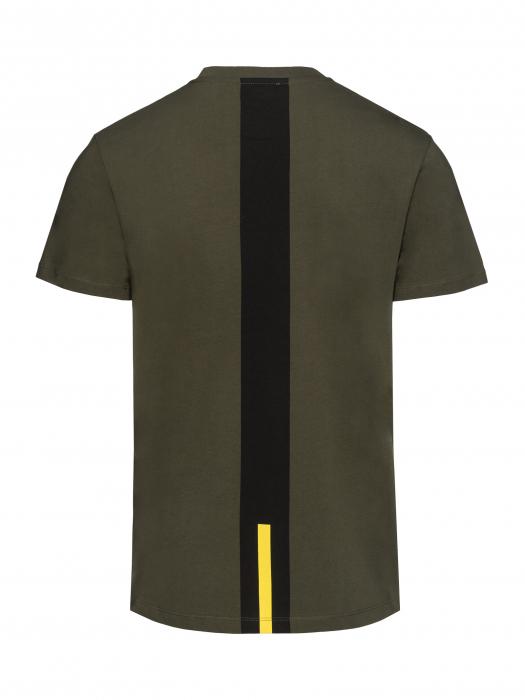 Camiseta Andrea Iannone - Target