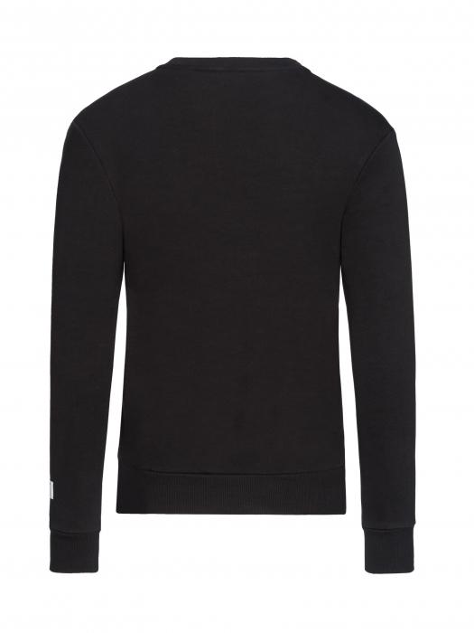 Sweatshirt Andrea Iannone - The Maniac