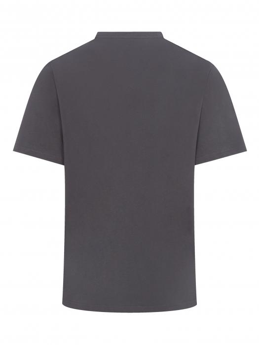 Nicky Hayden T-shirt - Photo