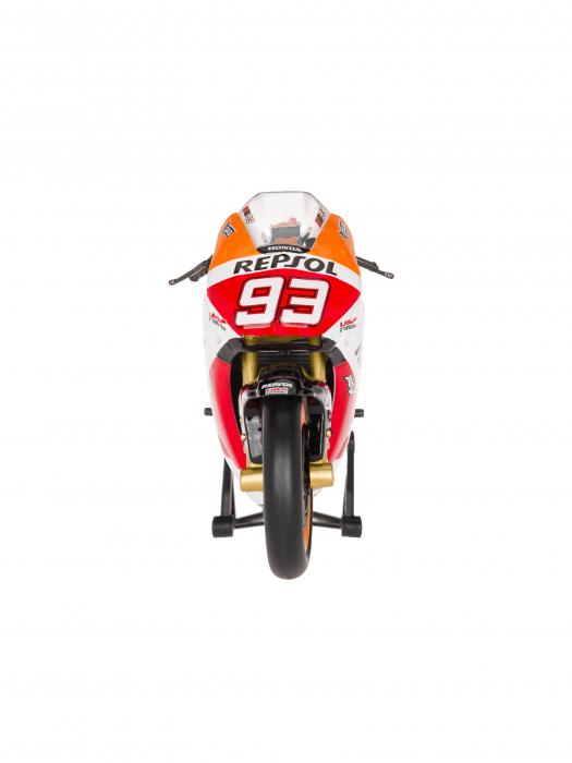Repsol Honda RC213V - Marc Marquez