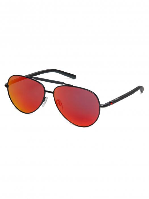 839608962c Sunglasses - Ducati Eyewear - Black-Red