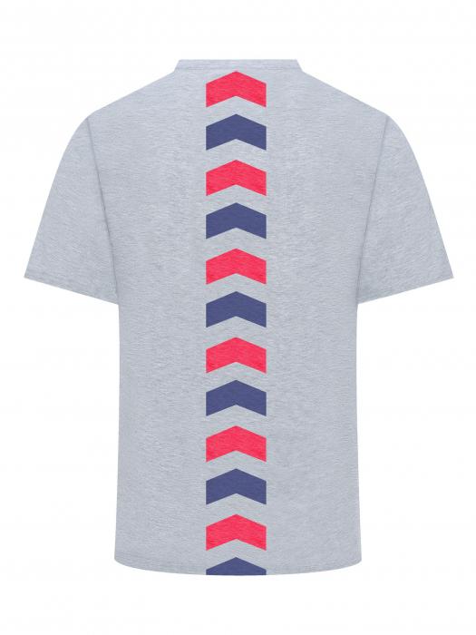 Camiseta Andrea Dovizioso - Desmodovi 04