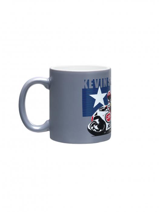 Mug Kevin Schwantz