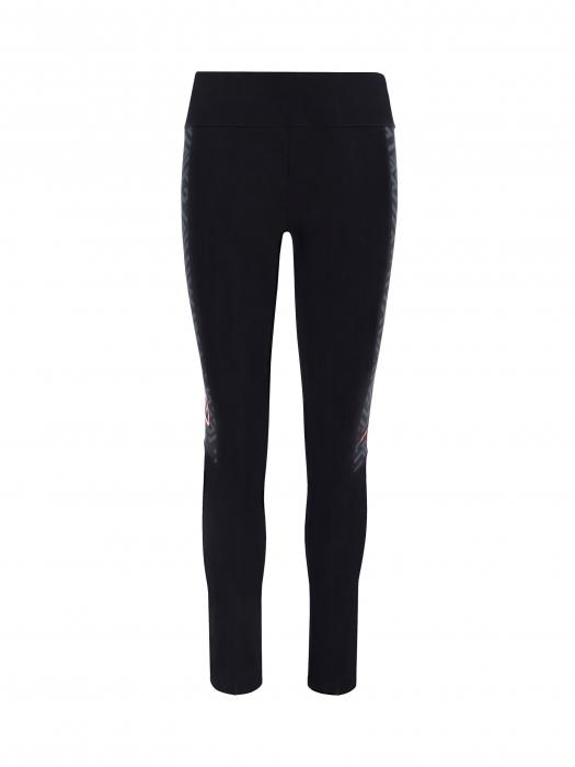 Pantaloni da donna Marc Marquez - Activewear