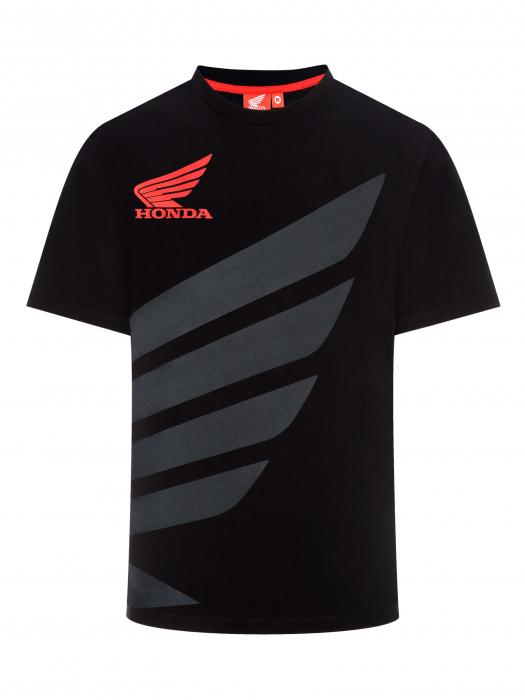 T-shirt Honda HRC - Wing