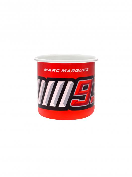 Mug Marc Marquez MM93