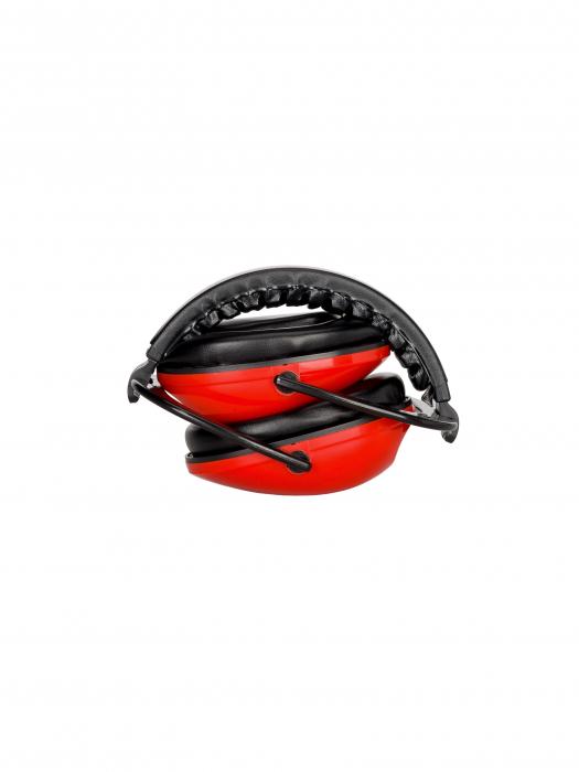 Headphones Marc Marquez - Noise protection - 93 Ant