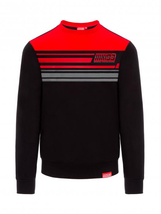 Marc Marquez sweatshirt - MM93 Team