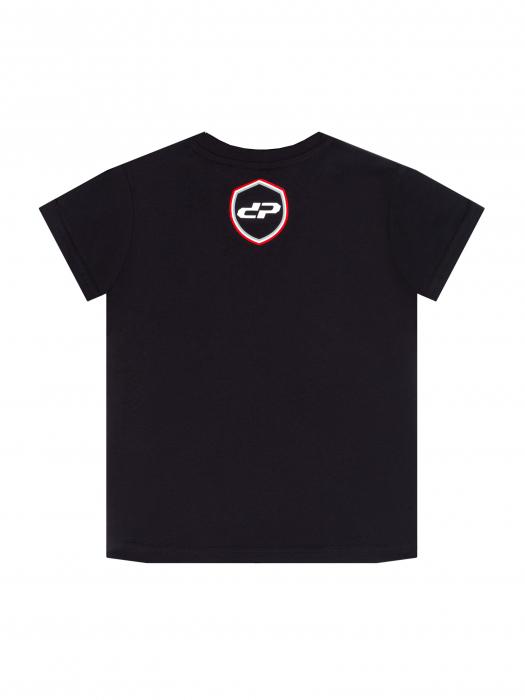 T-shirt da bambino Danilo Petrucci