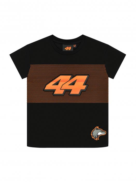 T-shirt enfants Pol Espargarò - 44