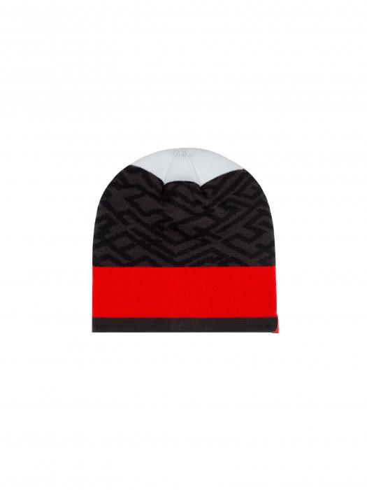 Bonnet d'hiver Marc Marquez - Labyrinth