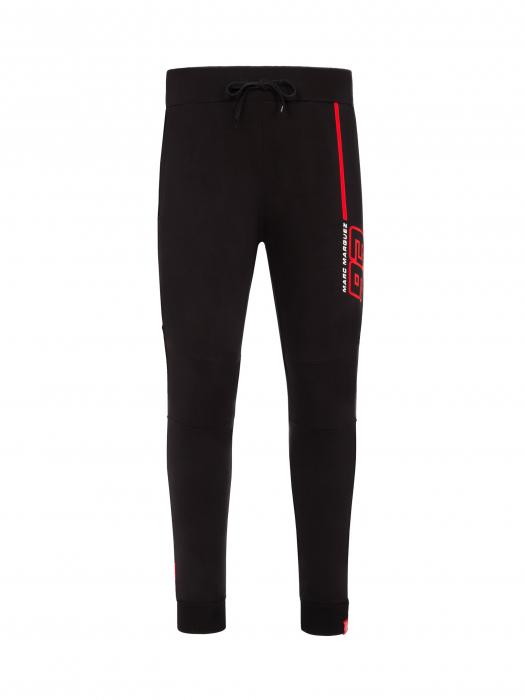 Pantaloni Marc Marquez - Activewear