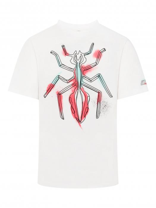 T-shirt Special Edition - Gran Premio de Catalunya