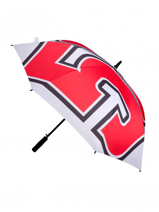 Umbrella Marco Simoncelli Sic58