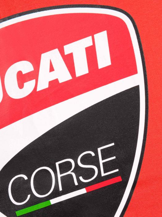 Umbrella Ducati Corse Italia