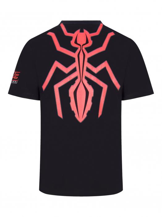 T-shirt Marc Marquez - MM93 Big Ant