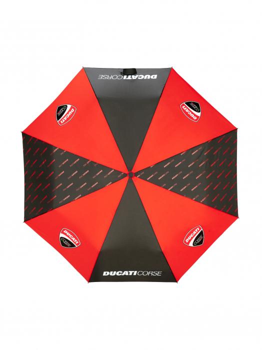 Umbrella Ducati Corse