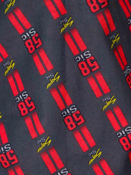 Necktube Sic58
