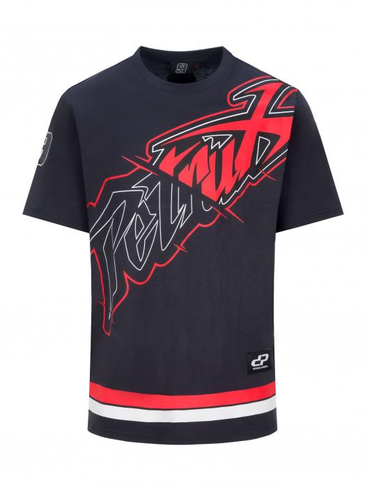 T-shirt Danilo Petrucci