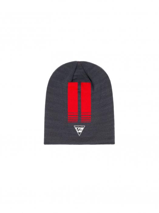 Beanie Winter Cap Sic58