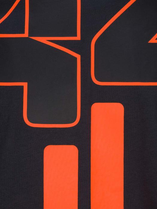 T-shirt Aron Canet - 44