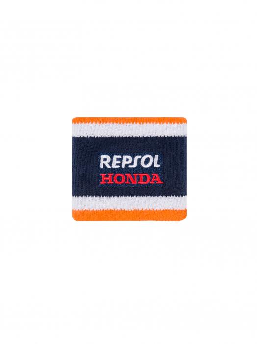 Brazalete Repsol Honda - Official Teamwear 2020
