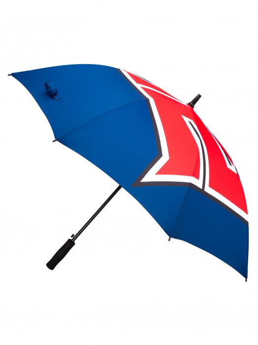 Parapluie Fabio Quartararo - 20
