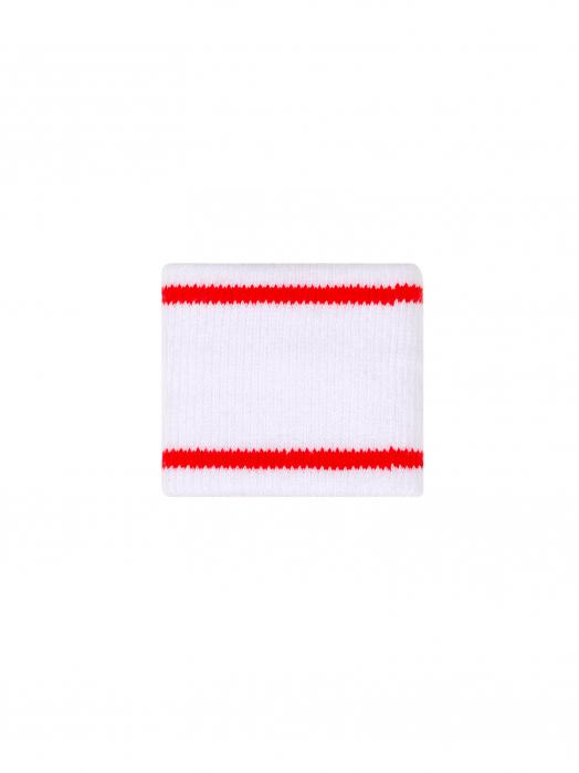 Cuff Sic58 2 Stripes