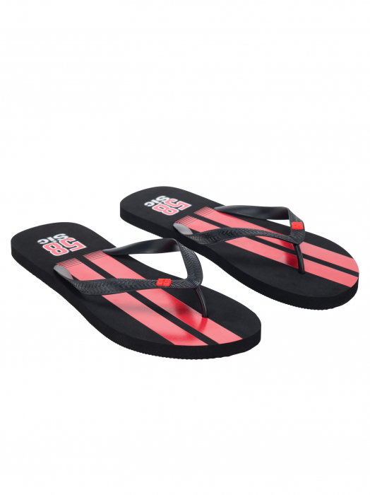 Flip Flops Slippers Marco Simoncelli - Sic58