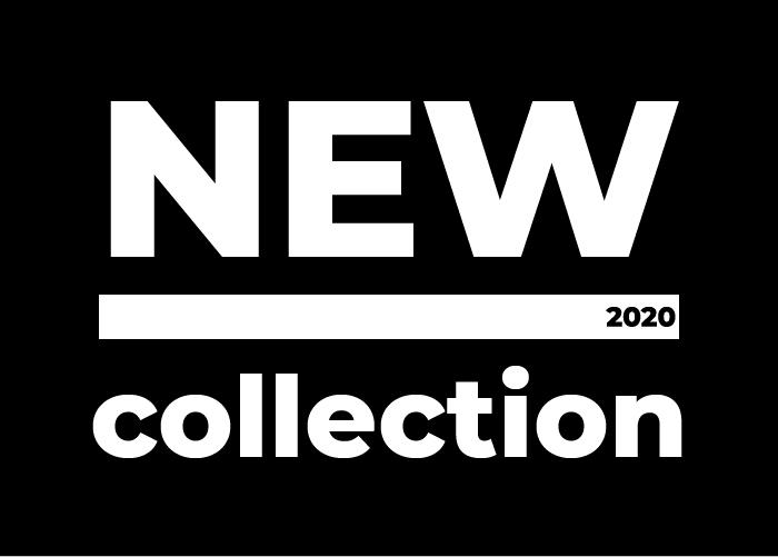 Nuova Collezione MotoGP 2020