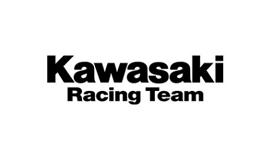 Kawasaki Racing Team