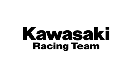 Kawasaki Racing Team