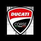 Ducati Corse